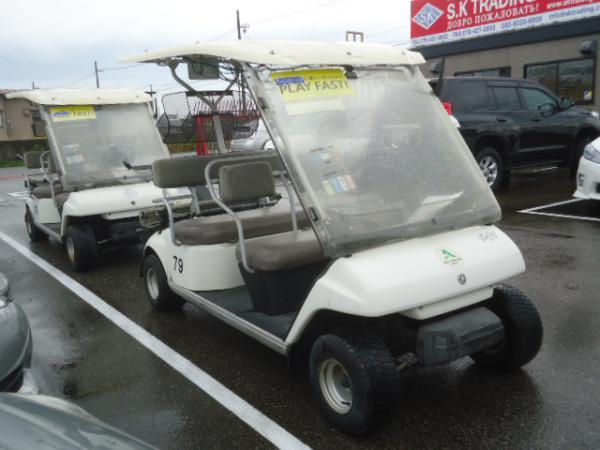 Заказать отправку скутера стоимость из Новосибирск в Нижний Новгород