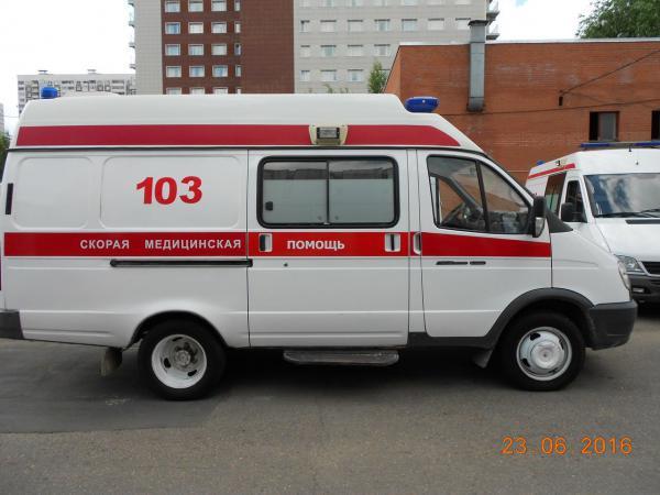 Отправить машину автовозом из Москва в Алагир