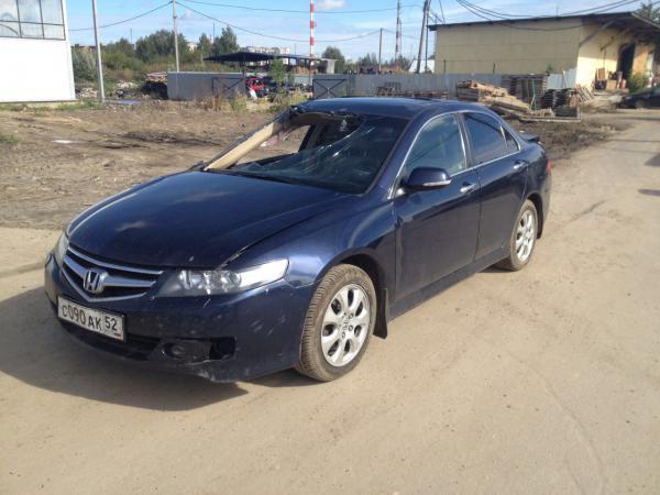 Доставить авто цены из Семенов в Хабаровск