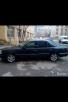 Транспортировать легковую машину автовозом из Рязань в Ульяновск