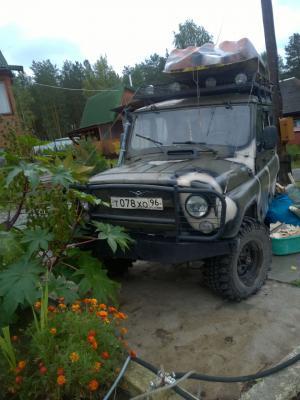 Доставить автомобиль на автовозе из Екатеринбург в Москва