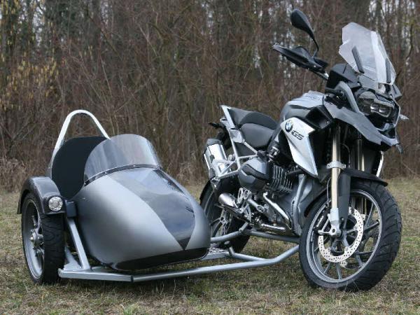 Заказать отправку мотоцикла  из Уфа в Зеленогорск