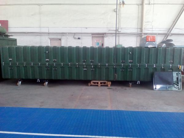 Стоимость перевозки генератора, контейнера аппаратного, 5. дизеля генератора 4000x2000x2500 мм, 1. контейнера  6300 Х 2560 Х 2950 мм., 2. контейнера аппаратного - 3720 Х 2560 Х 2740 мм., 7. контейнера 6400 Х 2560 Х 2300 мм из Жуковский в Рязань