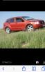 Перевезти автомобиль цена из Новосибирск в Аксай