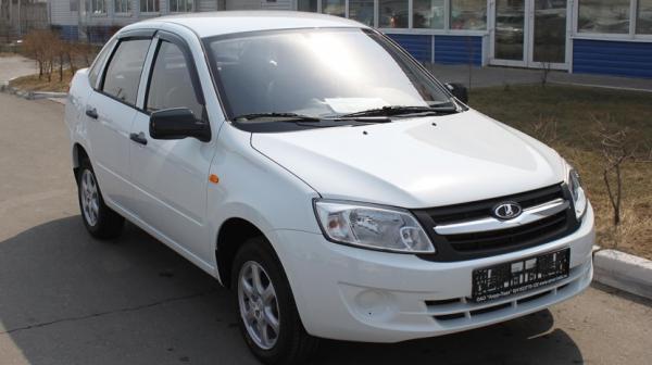 Перевезти авто цены из Казахстан, Петропавловск в Россия, Ванино