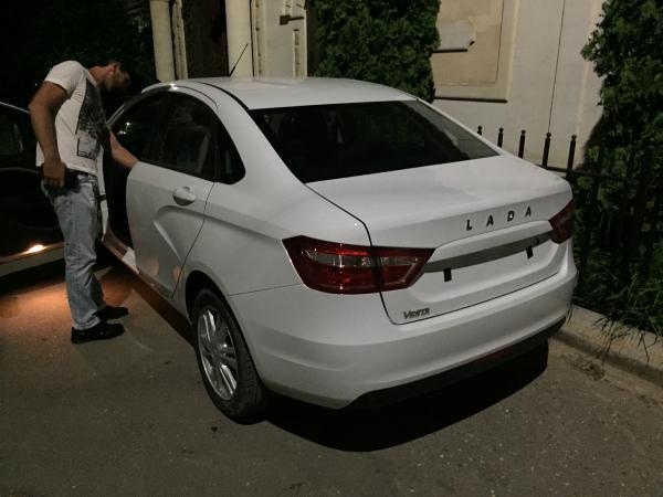 Транспортировать автомобиль цена из Нижний Новгород в Махачкала