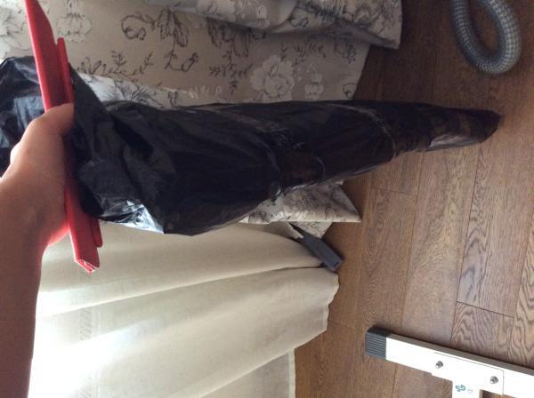 Сколько стоит перевезти на газели рюкзак В упаковке из Санкт-Петербург в Суоярви