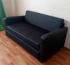 Перевезти диван 2-местный на дачу по Краснодару