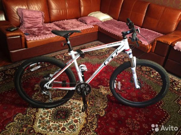 Стоимость перевозки велосипеда попутно из Астрахань в Краснодар