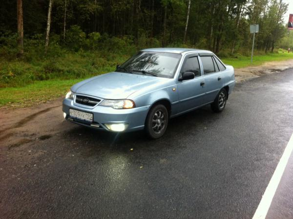 Доставить машину цены из Москва в Инта