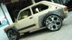 Отправить автомобиль стоимость из Севастополь в Санкт-Петербург