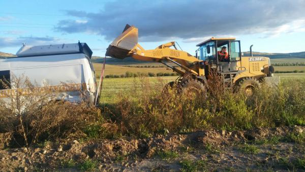 Сколько стоит перевезти жд сеткой легковую машину  из Улан-Удэ в Екатеринбург