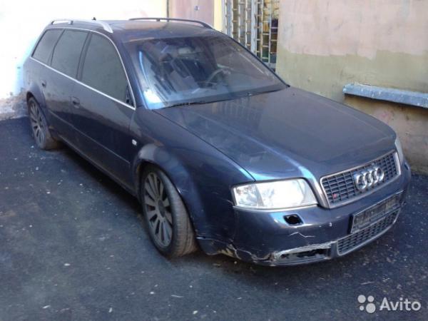 Отправить машину цены из Санкт-Петербург в Екатеринбург