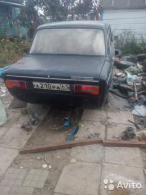 Перевезти легковую машину стоимость из Волгодонск в Аксай