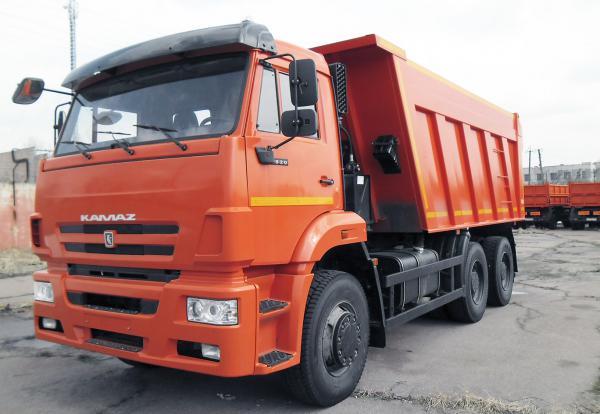 Стоимость транспортировки жд сеткой автомобиля из Челябинск в Хабаровск