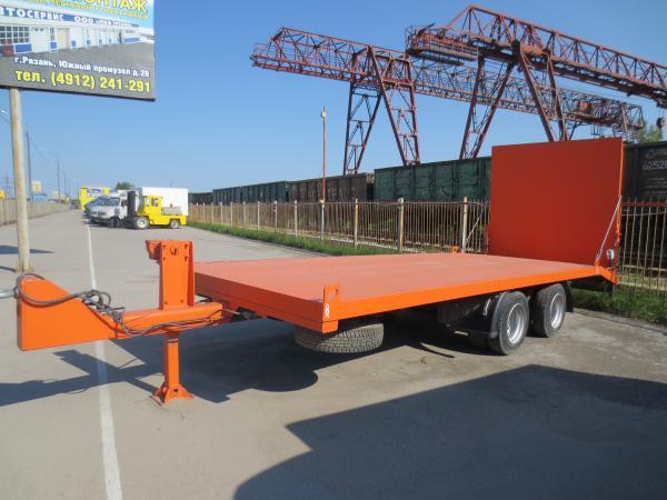 Перевезти легковую машину цены из Рязань в Пермь