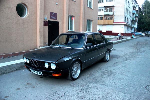 Отправить легковую машину цены из Томск в Калуга