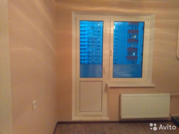 Перевезти на газели пластиковый окно И дверь услуги догрузом из Краснодар в Горячий Ключ
