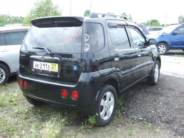 Отправить авто стоимость из Хабаровск в Санкт-Петербург