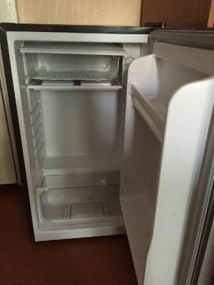 Заказ газели для холодильника из Поселок Приладожский в Поселок Приладожский