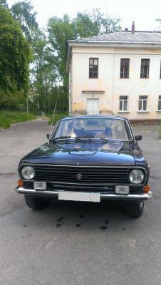 Доставить легковую машину автовозом из Томск в Москва