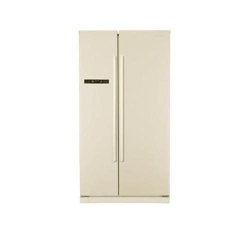 Сколько стоит доставка холодильника двухкамерного, стола для 4-х персон И больше из Казахстан, Павлодар в Россия, Новосибирск