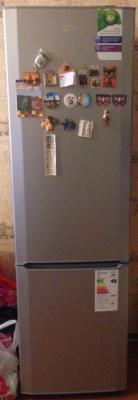 Заказать газель для перевозки холодильника из Белоруссия, Минск в Россия, Москва