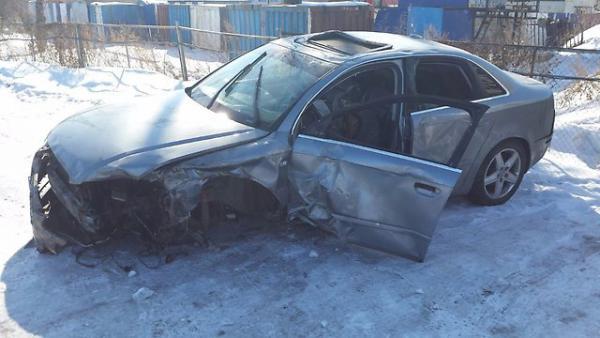 Перевезти машину автовоз из Хабаровск в Екатеринбург