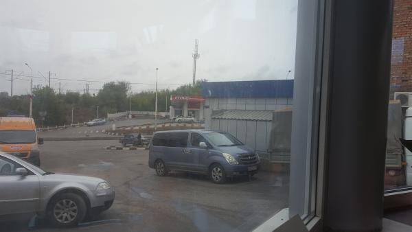 Транспортировать машину цена из Шахты в Краснодар