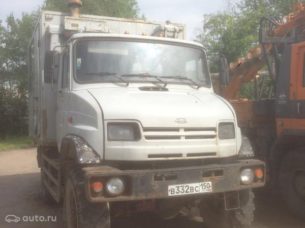 Доставить машину цены из Химки в Улан-Удэ