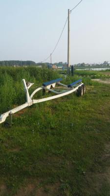 Заказ газели недорого из Чердаклинский район в Самара