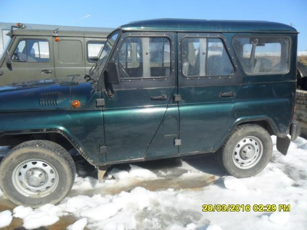 Отправить авто автовоз из Смоленск в Краснодар