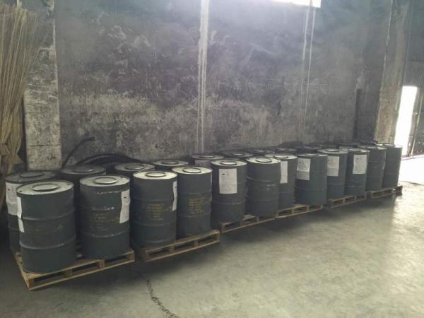Доставка карбида кальция недорого из Бийска в Москву