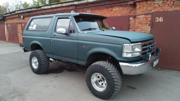 Доставить машину цена из Москва в Челябинск