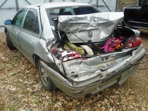 Транспортировать легковую машину стоимость из Давыдково в Спасская Полисть