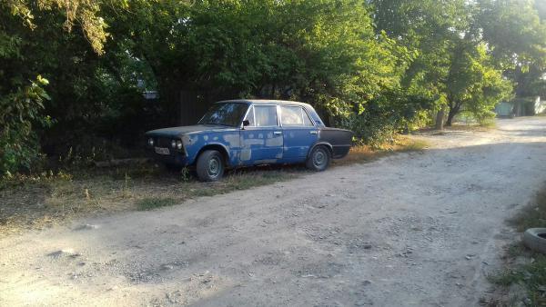 Отправить легковую машину  из г.Пятигорск пос.Горячеводск в Северная Осетия г.Моздок