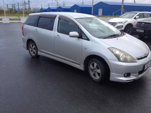 Доставить машину цена из Тюмень в Хабаровск