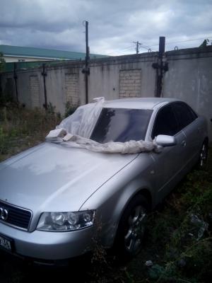 Транспортировать автомобиль на автовозе из Воронеж в Минск