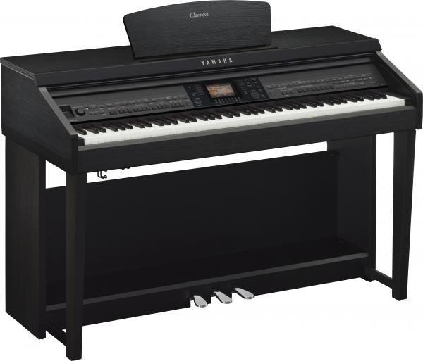 Заказать газель перевезти электронный пианино попутно из Москва в Пятигорск