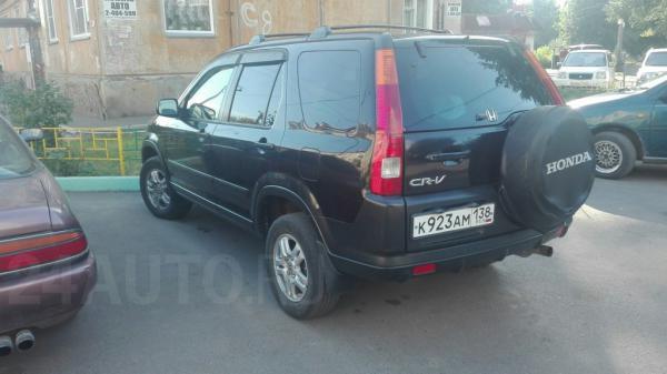 Перевезти машину стоимость из Кемеровская область в Иркутск