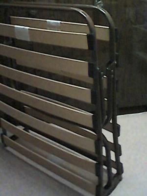 Грузовое такси газель для перевозки ортопидической раскладушки попутно из Видное в Фролово