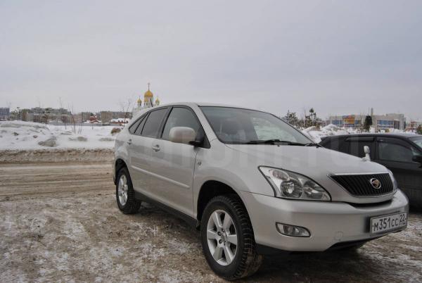 Перевезти авто автовоз из Новокузнецк в Владивосток