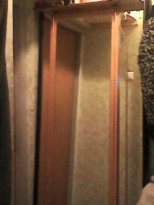 доставка зеркала на деревянной основе недорого догрузом из Видное в Михайловка