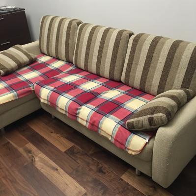 Заказать газель для перевозки дивана (разобран) по Москве