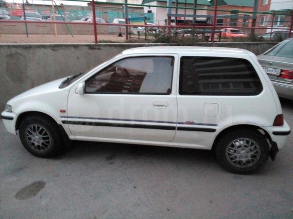 Доставить авто цены из Улан-Удэ в Москва