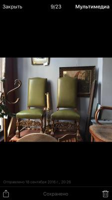Перевезти стулья из Бельгия, Антверпен в Россия, Москва