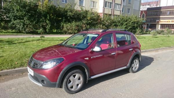 Транспортировать автомобиль стоимость из Санкт-Петербург в Липецк