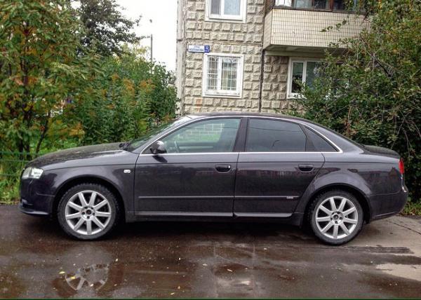 Транспортировать машину автовозом из Москва в Екатеринбург