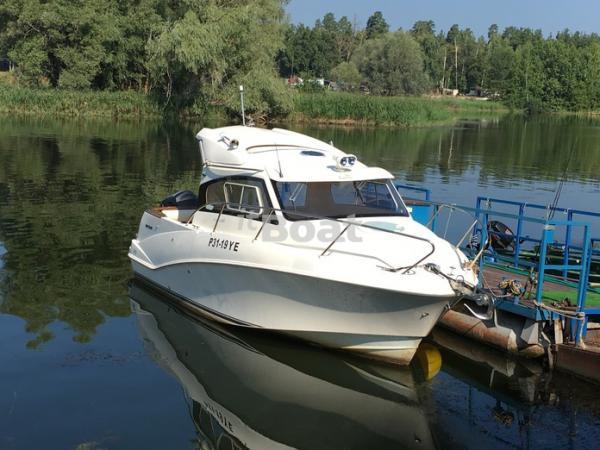 Сколько стоит транспортировка груза  из Димитровград в Севастополь