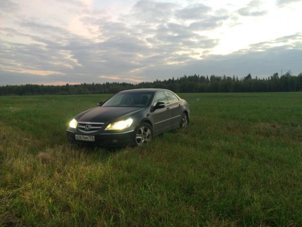 Отправить автомобиль цены из Москва в Новосибирск